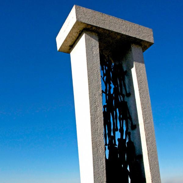 Yellow Fever Memorial