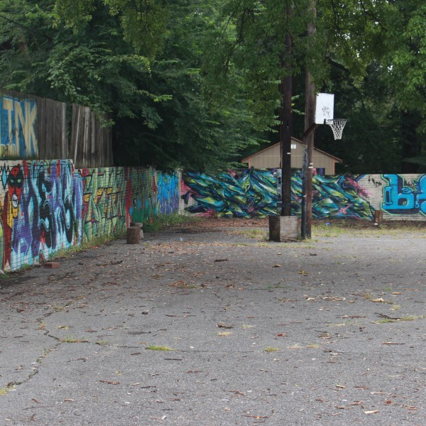 Lifelink Church Permission Wall