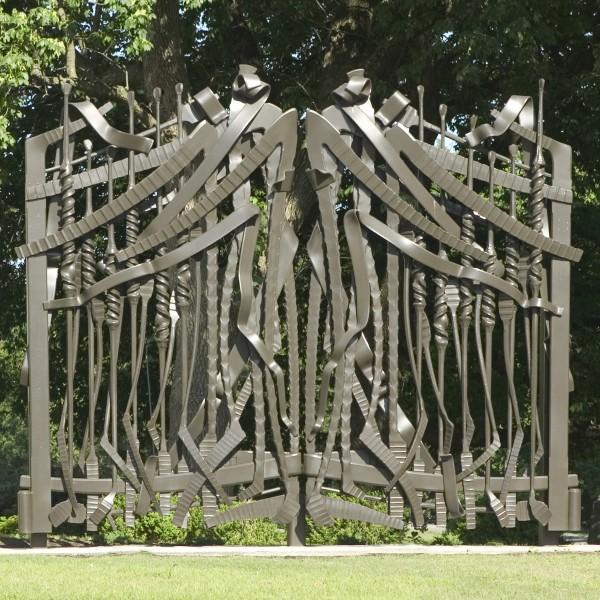 Memphis Portals
