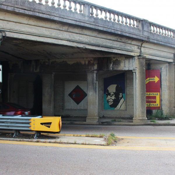 Soulsville Gateway