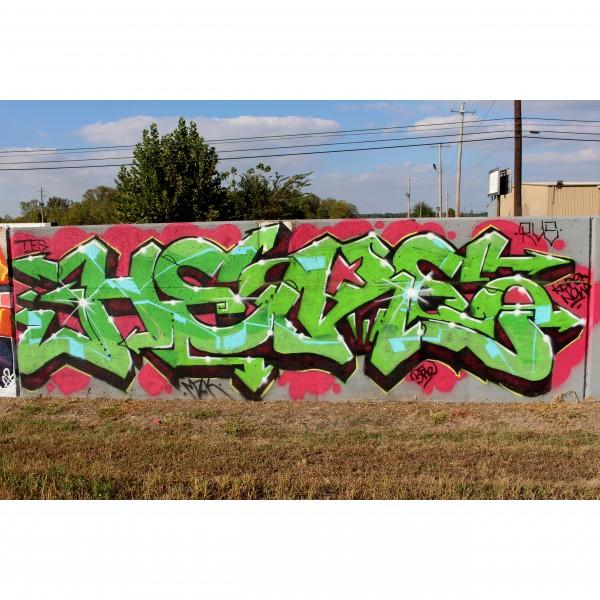 Paint Memphis 2015