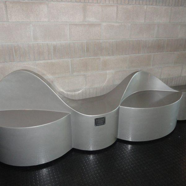 MIFA Bench