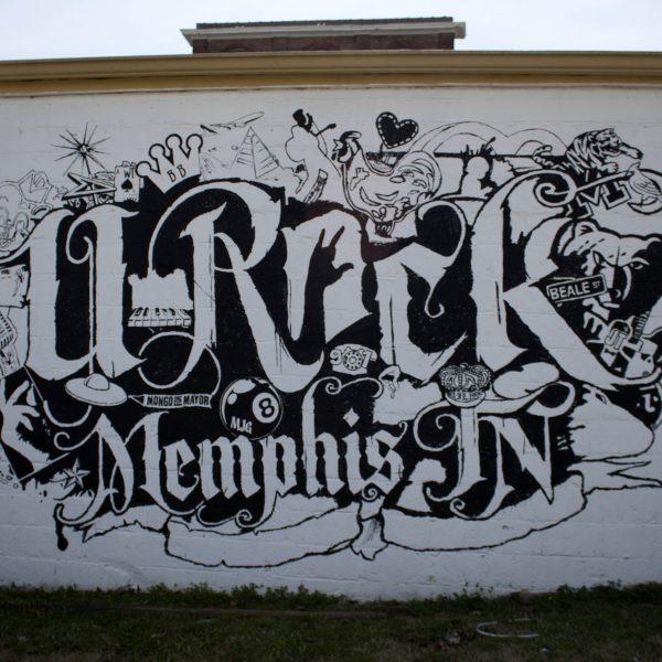 U Rock Memphis